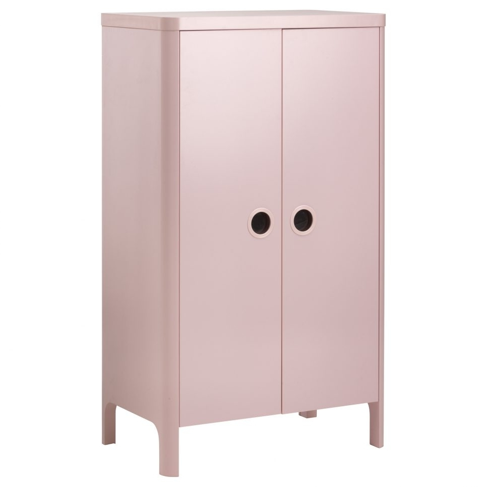 Short Wardrobes For Widely Used Storage Cabinets : Charming Ideas Short Wardrobe Children S (View 8 of 15)