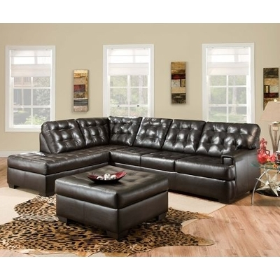 Simmons Sectional Sofas Within Well Liked Simmons Upholstery & Casegoods Sectional Components 9569 Laf Sofa (View 7 of 10)