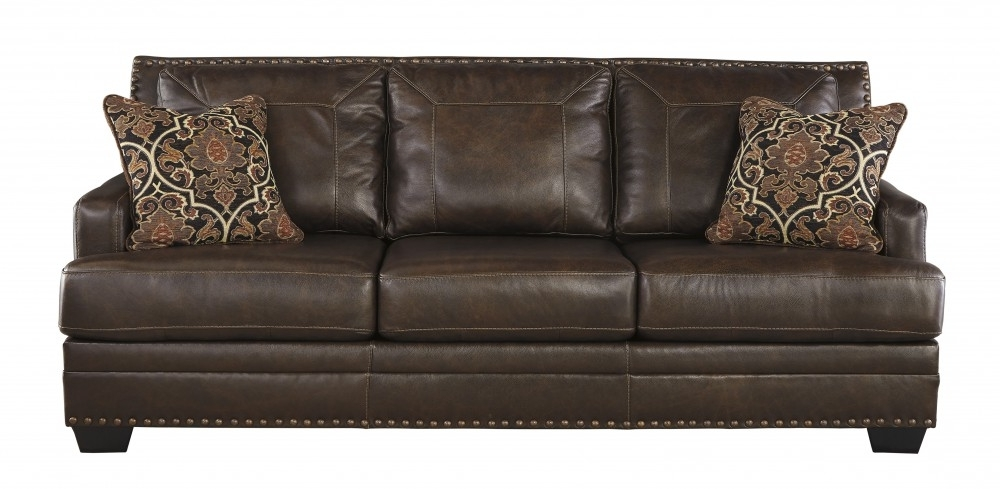 Sims Furniture Within Antique Sofas (View 14 of 15)