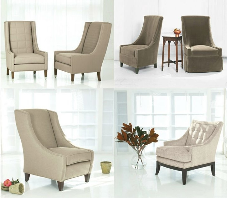 Single Seater Sofa Chair Single Sofa Chair Bed Sofa Chairs For Within Fashionable Sofa Chairs For Bedroom (View 7 of 10)