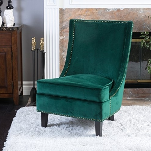 Single Sofa Chairs: Amazon With Regard To 2018 Sofa With Chairs (View 7 of 10)