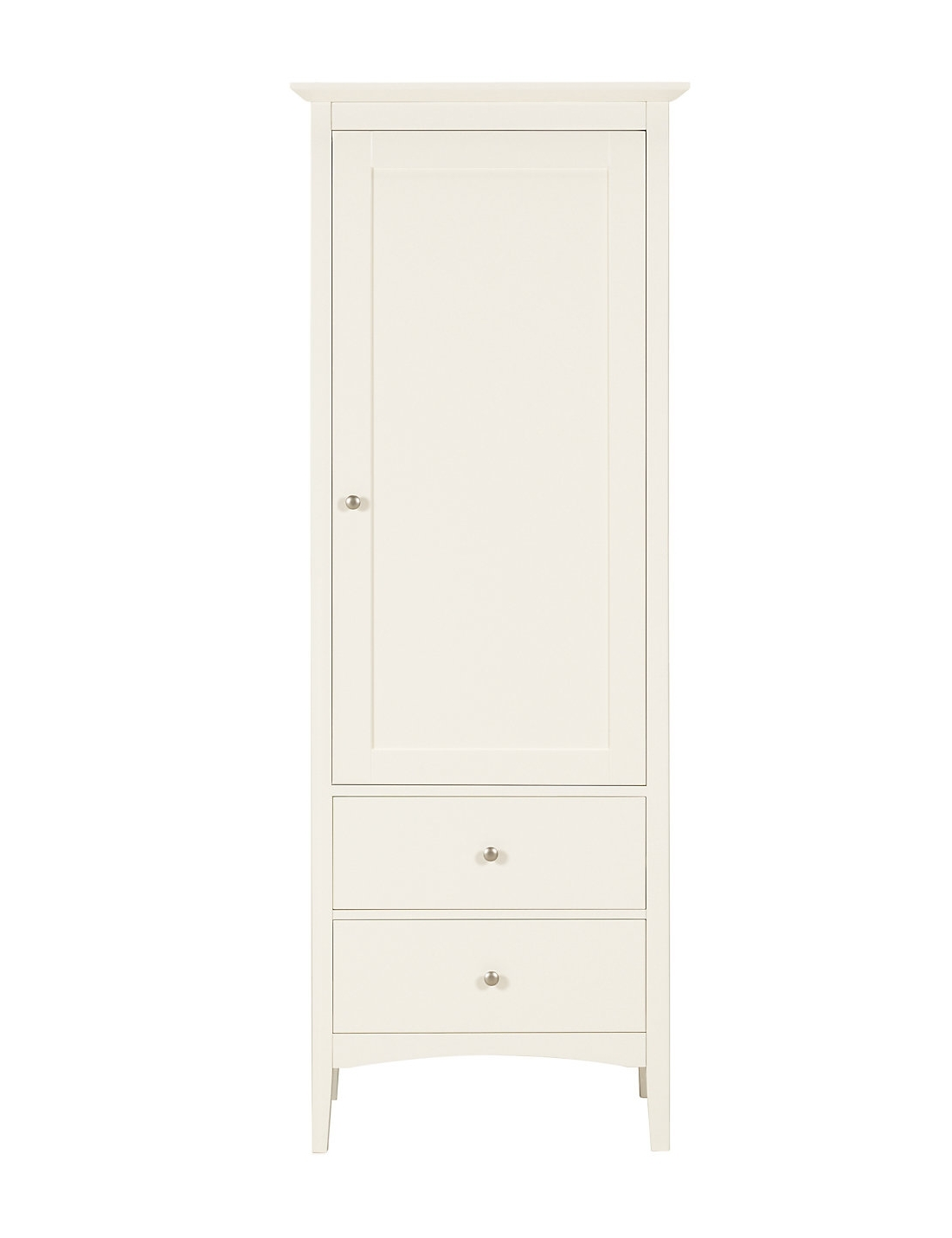 Single Wardrobes Within Most Up To Date Single Wardrobe Doors Mirror Door With Drawers Elegant Best Design (View 12 of 15)