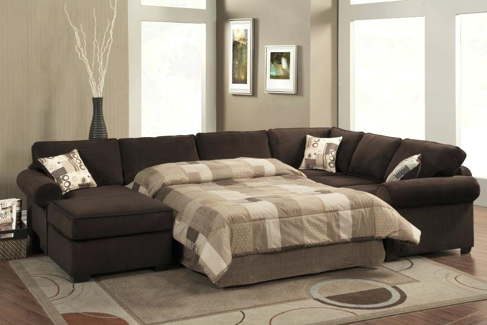 Sleeper Sofa Sectional Ikea – Adca22 Within Favorite 3 Piece Sectional Sleeper Sofas (View 7 of 15)