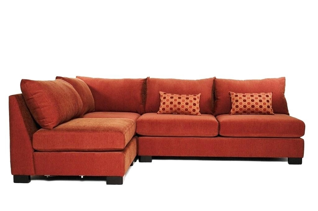 Small Armless Sofas Pertaining To Well Known Small Armless Sectional Sofassmall Sleeper Sofa S3Net Small (View 8 of 10)