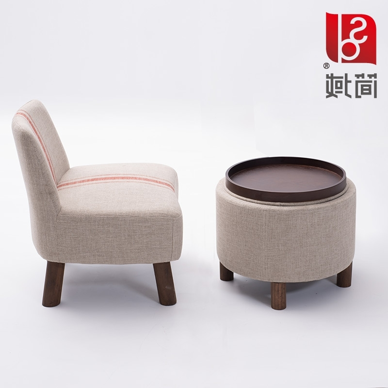 Small Chairs – Zazoulounge Within Most Recently Released Small Sofas And Chairs (View 8 of 10)
