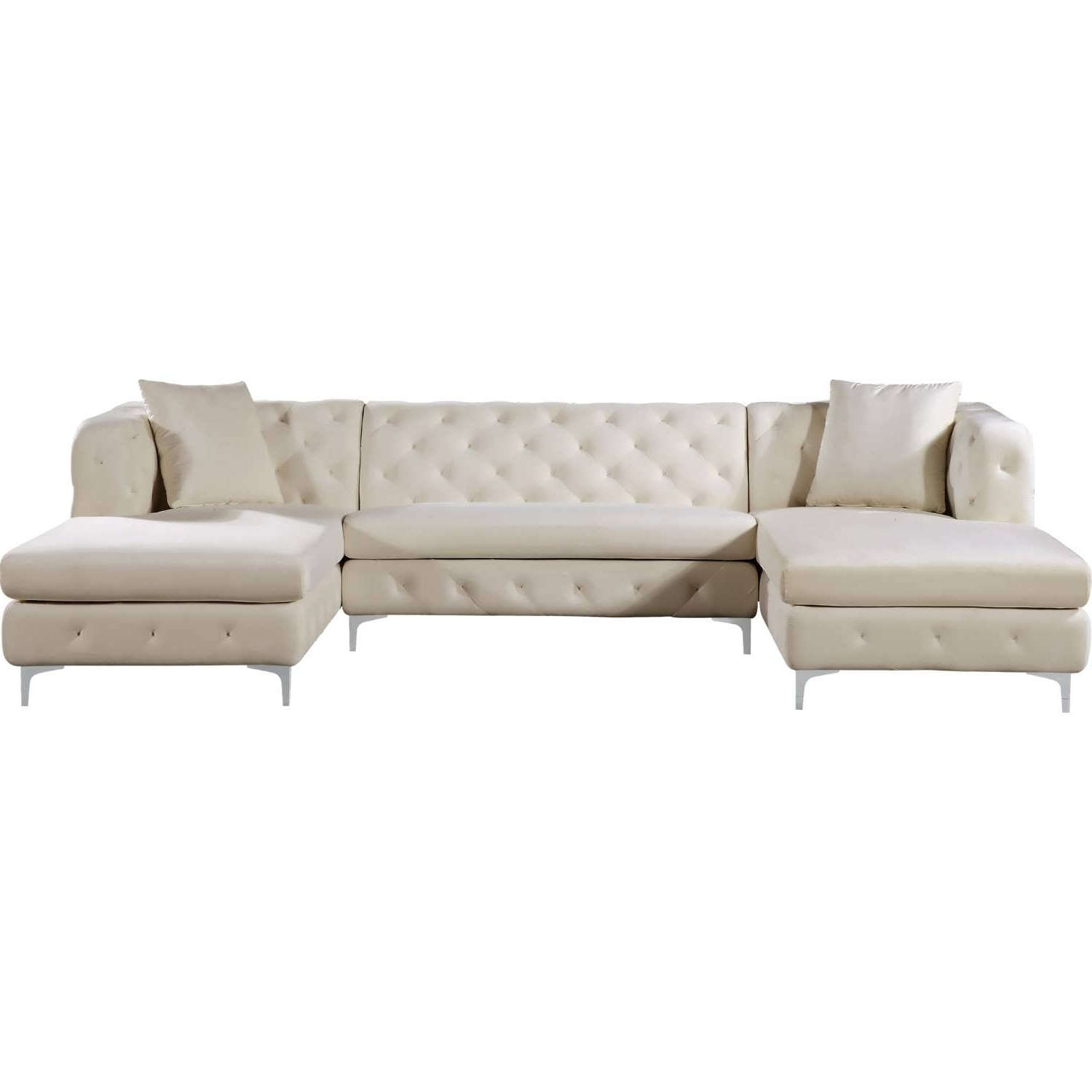 Small Chaise Sofas Within 2018 Sofa : Sectional Sofa With Chaise Small Chaise Blue Sectional Sofa (View 13 of 15)