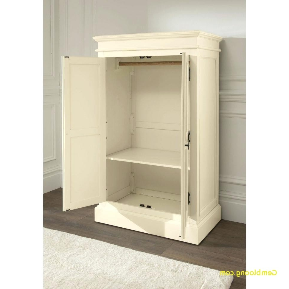 Small Corner Wardrobes With Well Known Corner Wardrobe Armoire Beautiful Wardrobes Pax System Ikea – Home (View 9 of 15)