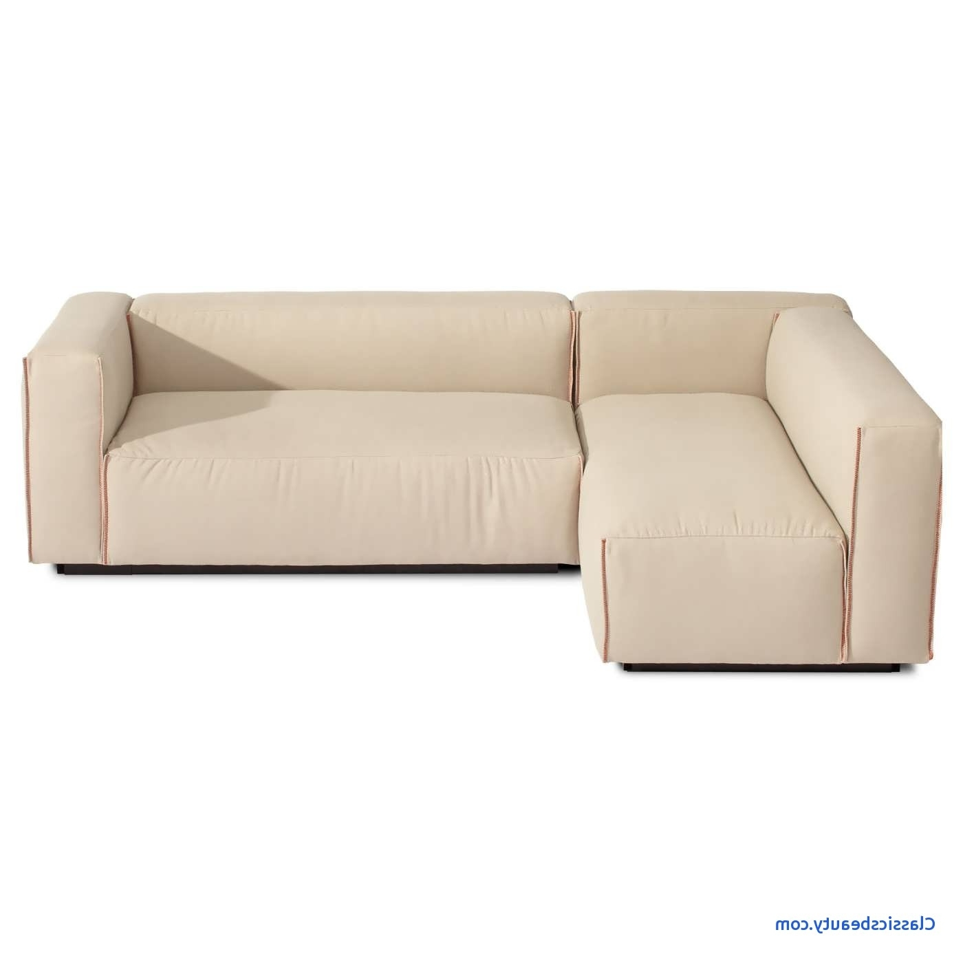Small Sofas Elegant Sofa Corner Sofa Sectional Sleeper Sofa Chaise With Well Known Small Chaise Sofas (View 11 of 15)