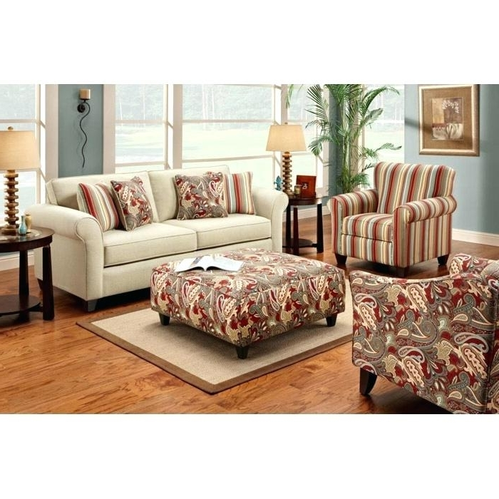Sofa And Accent Chair Sets With Regard To Favorite Set Of Two Accent Chairs – Monplancul (View 9 of 10)