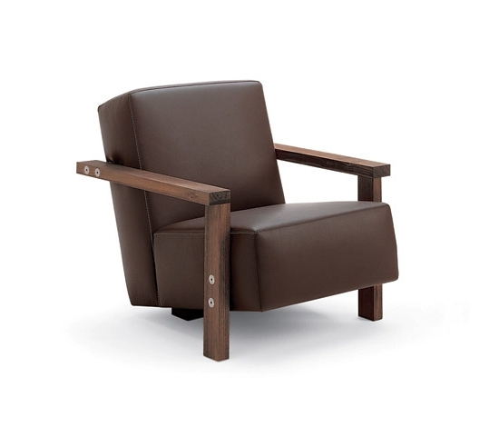 Sofa Arm Chairs Pertaining To Favorite Sofa Arm Chair Design (View 9 of 10)