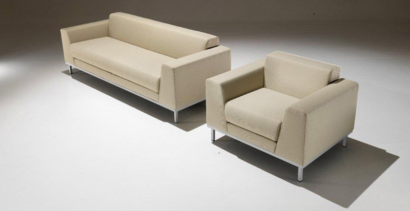 Sofa Arm Chairs Regarding Favorite Useful Sofa Armchairs For Your Sofas – Kwameanane (View 10 of 10)