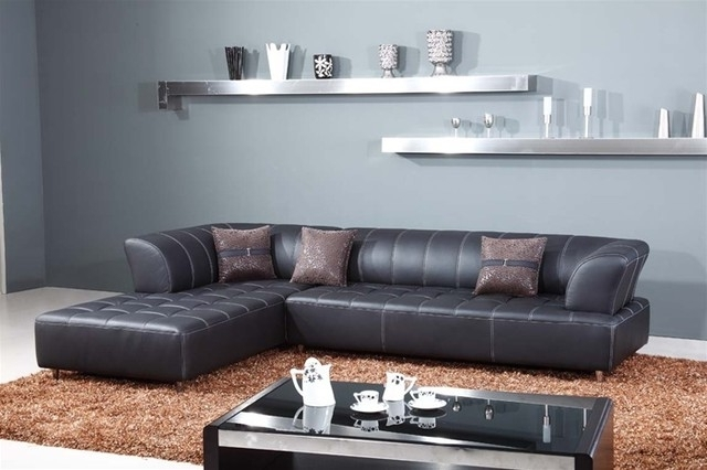 Sofa Beds Design: Charming Modern Modern Sectional Sofas Los Intended For Well Known Los Angeles Sectional Sofas (View 10 of 10)