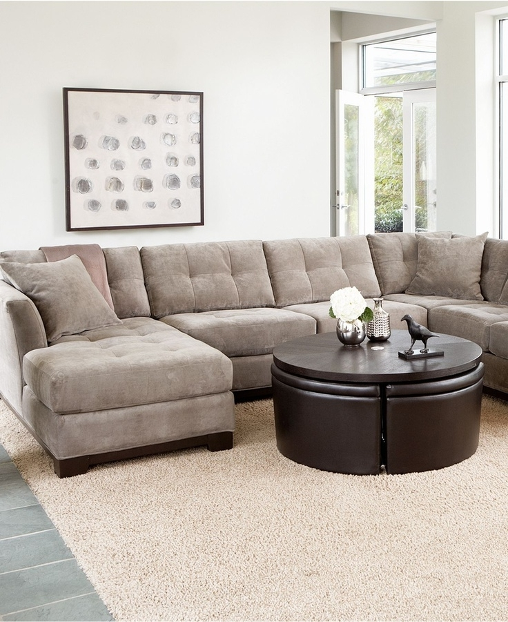 Sofa Beds Design: Inspiring Modern Macys Sectional Sofas Ideas For In Recent Macys Sofas (View 10 of 10)