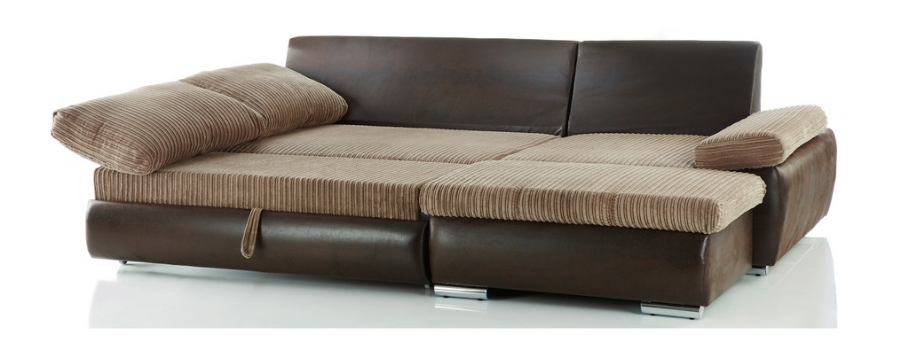 Sofa Beds Sofa Beds And Sleeper Sofas King Size Bed Frame King Within Most Popular King Size Sleeper Sofas (View 8 of 10)