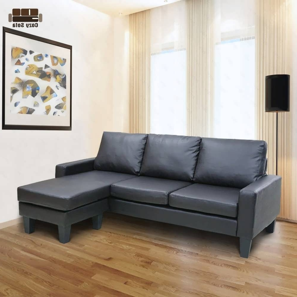 Sofa : Cheap Sectional Couch Double Chaise Sectional Curved Sofa Inside Preferred Double Chaise Sectionals (View 11 of 15)