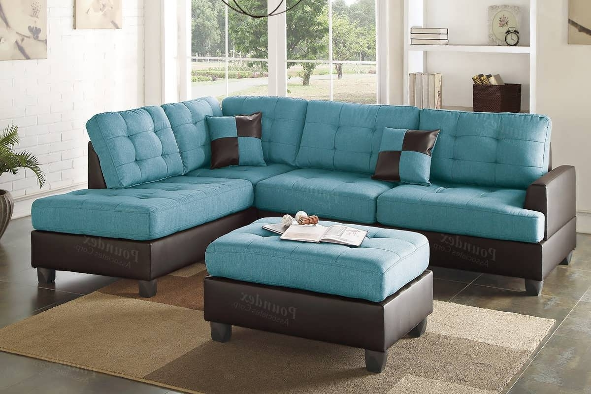 Sofa : Cheap Sectionals Small Sectional With Chaise Sectional Throughout Most Recently Released Small Chaise Sectionals (View 10 of 15)