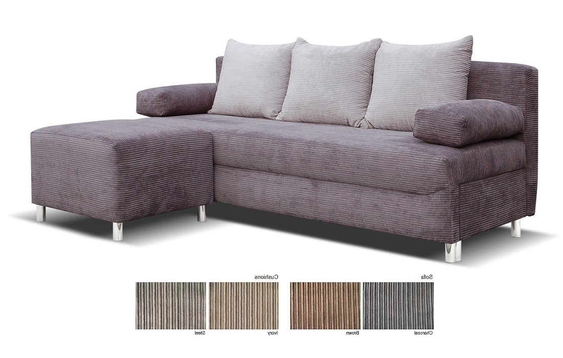 Sofa Design: Convertible Sofa Bed Sale Dover With City Furniture For Famous City Sofa Beds (View 9 of 10)