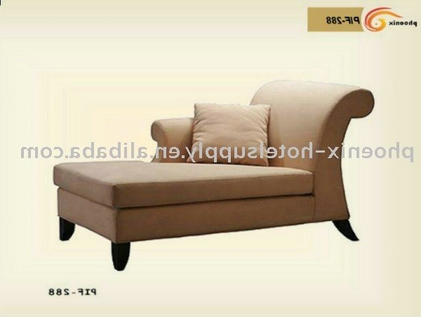 Sofa Lounge Chairs Pertaining To Most Recent Amazing Lounge Chair Sofa Chaise Lounge Ikea Upholstered Chaise (View 9 of 10)