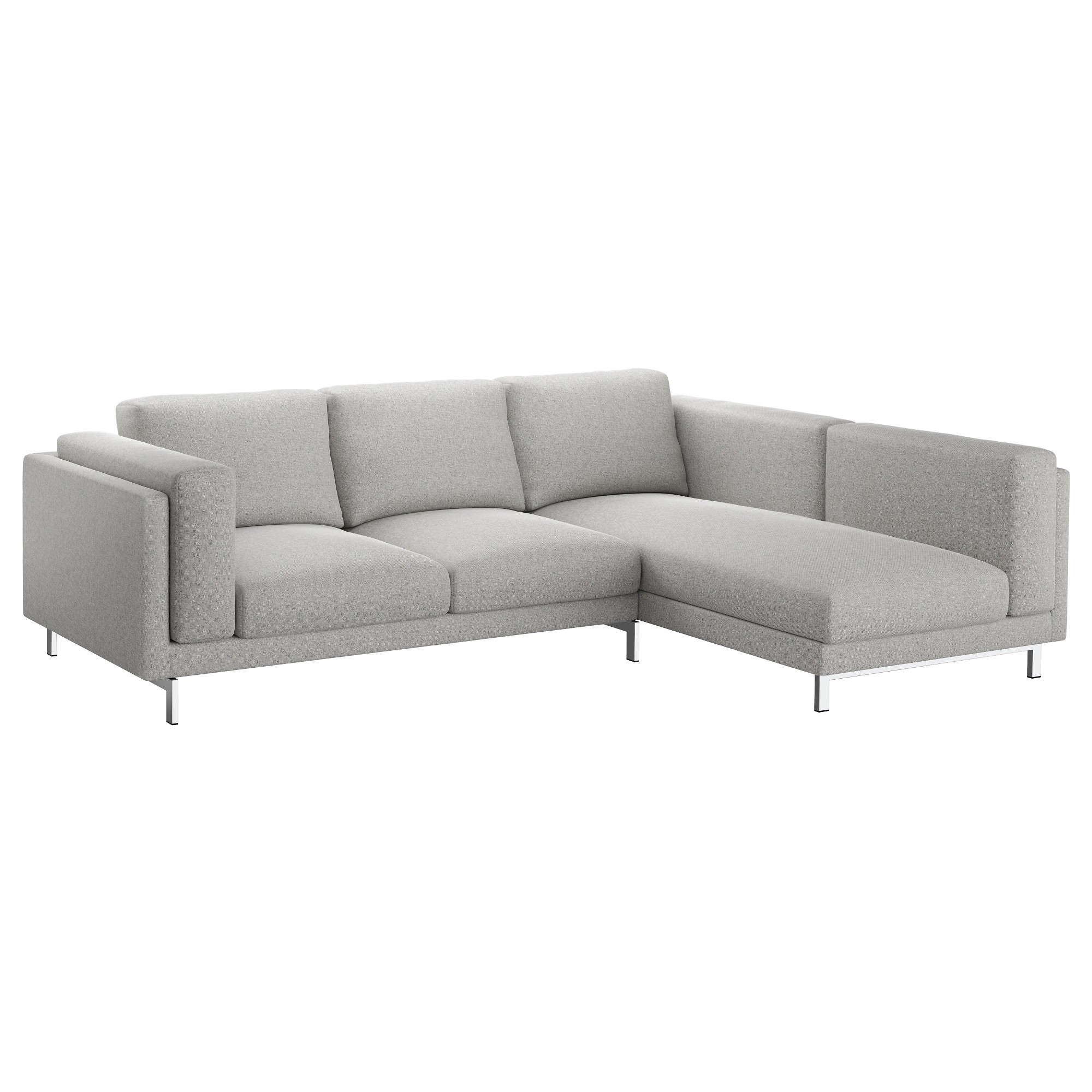 double lounge chaise of couches furniture inspirational best sofa current ideas within accent view recliners chairs