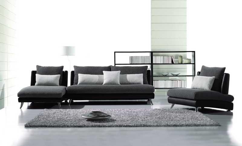 Sofas (View 9 of 10)