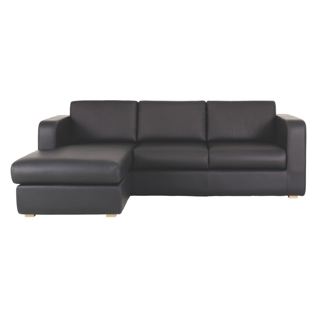 Sofas: Ashley Furniture Sleeper Sofa (View 10 of 15)