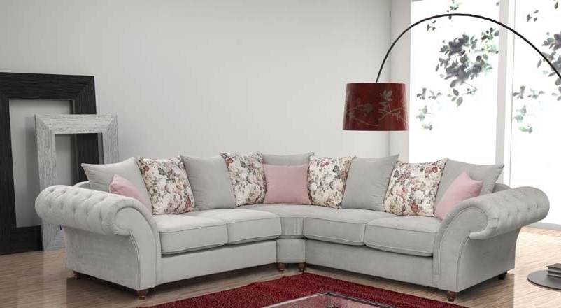 Sofas Direct (View 8 of 10)