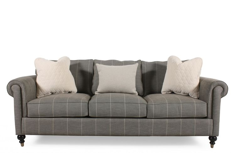 Sofas – Furniture Store, Medford Oregon, Rebelle Home In Preferred Jonathan Sofas (View 10 of 10)