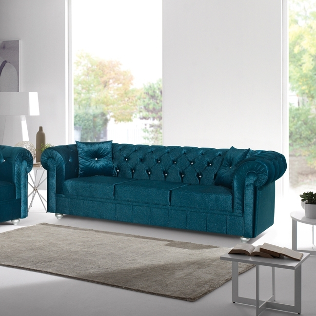 Sofas Mil 29 S/ (View 3 of 10)