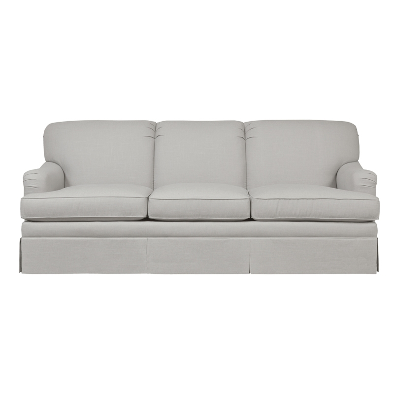 Sofas – Stratford Sofa – Duralee Furniture For Popular Stratford Sofas (View 5 of 10)