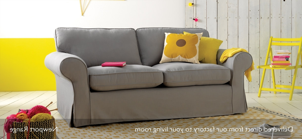 Sofas With Removable Cover With Regard To Preferred Removable Cover Sofa – Home And Textiles (View 4 of 10)