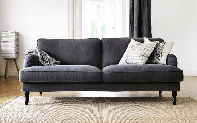 Sofas With Removable Cover Within Most Popular Sofa Design: Sofas With Washable Covers Home Style Machine (View 2 of 10)
