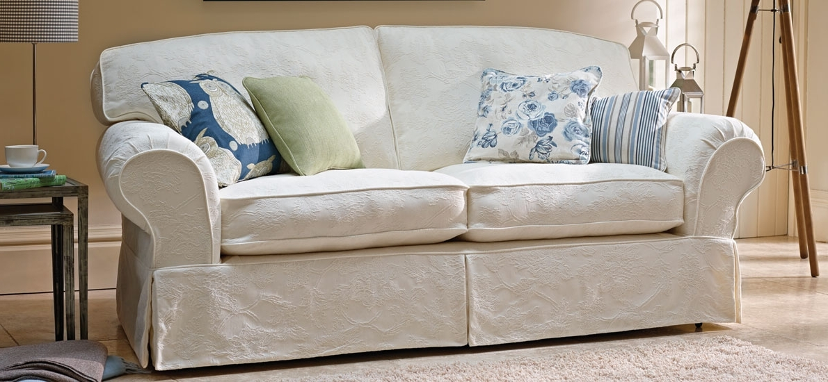 Sofas With Removable Covers Intended For Well Known Sofa Design: Simple Sofa Removable Covers Ideas Sofas With (Gallery 4 of 10)