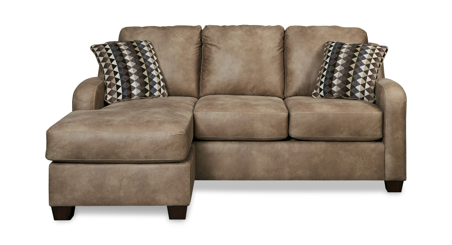 Sofas With Reversible Chaise Throughout Recent Dune Sofa With Reversible Chaise (View 9 of 15)