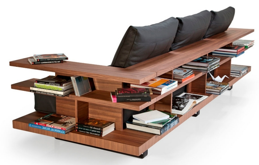 Sofas With Storage – Core77 Throughout Well Liked Storage Sofas (View 4 of 10)