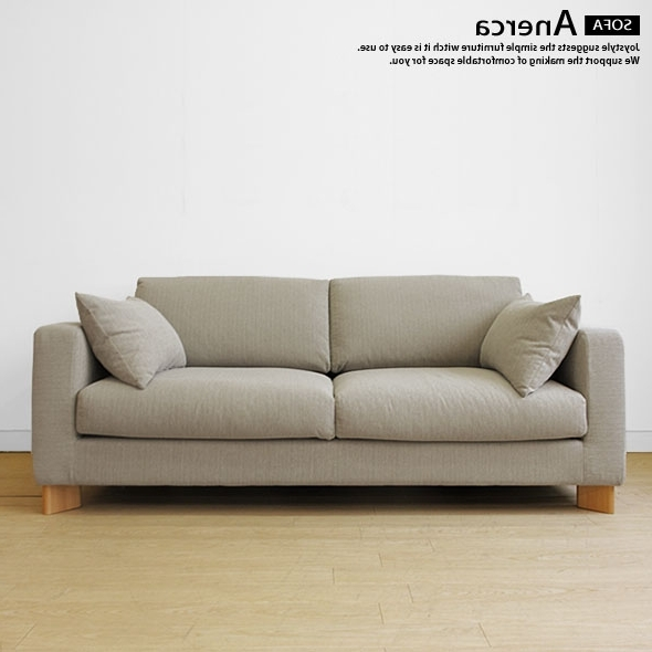 Sofas With Washable Covers Pertaining To Current Joystyle Interior (View 10 of 10)