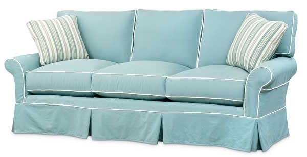 Sofas With Washable Covers With Regard To Favorite Beth Ww Beth Sofa (View 2 of 10)