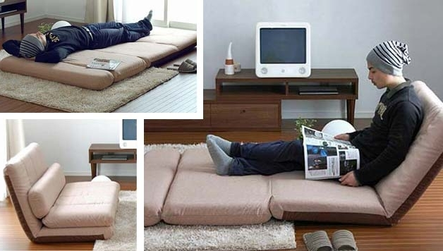 Storage Sofas With Well Liked Sofas With Storage – 2 Options For Sofas With Storage – Godownsize (View 5 of 10)