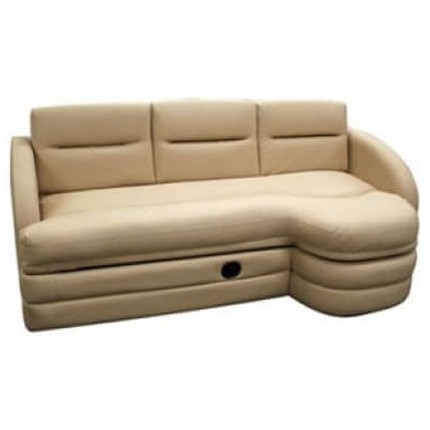 Stratford Rv Sleeper Sofa Bed, Rv Furniture – Shop4Seats Pertaining To Trendy Stratford Sofas (View 8 of 10)