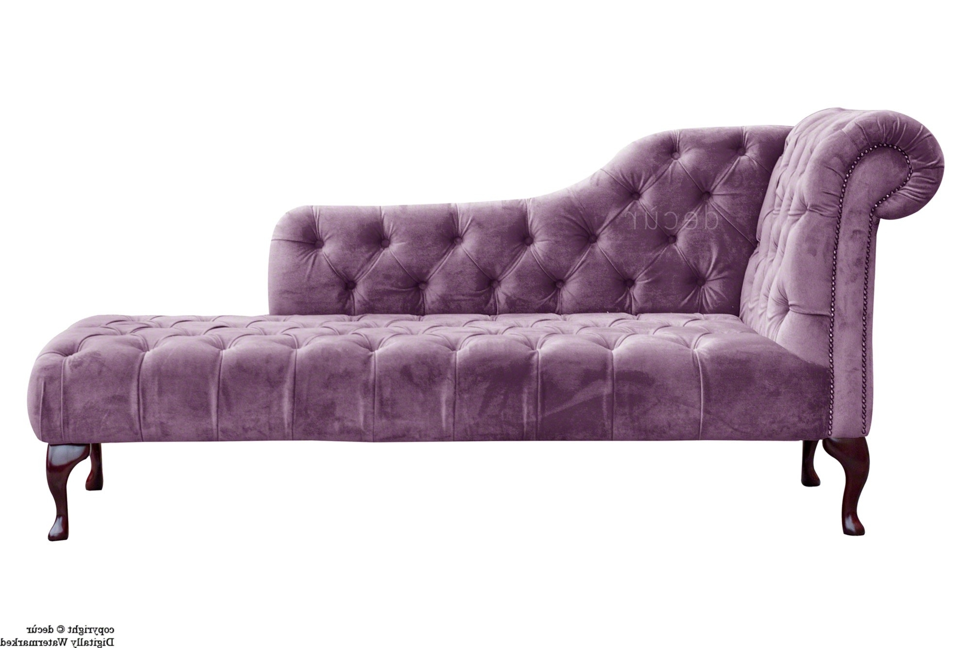 Stunning Purple Chaise Longue Ideas – Joshkrajcik – Joshkrajcik Intended For Well Liked Purple Chaise Lounges (View 12 of 15)