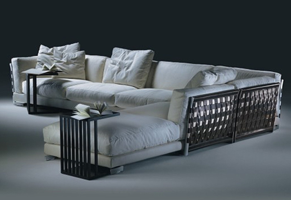 Stylepark With Regard To Best And Newest Flexform Sofas (View 9 of 10)