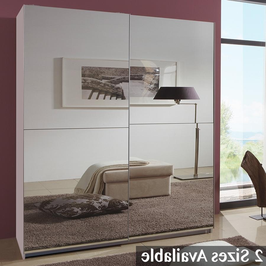 The Bedroom Shop Ltd (View 8 of 15)