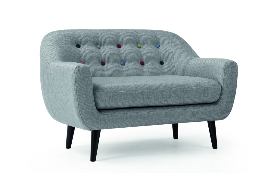 The New Mini Sofas For Kids From Made (View 9 of 10)