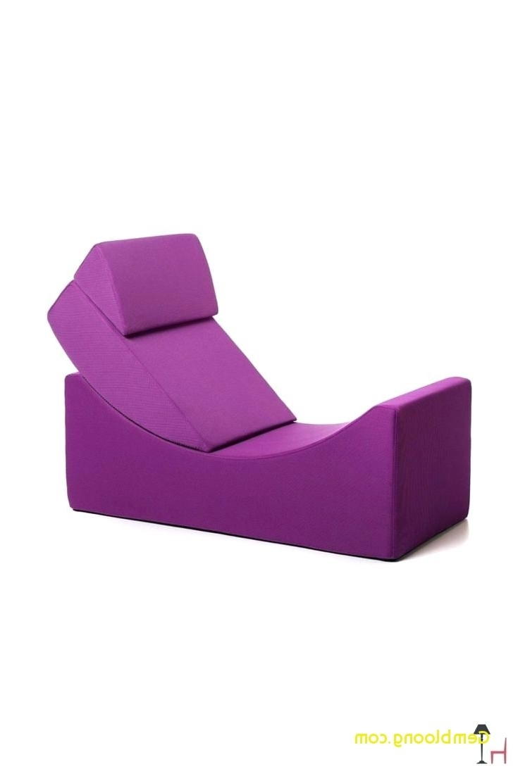 Toddler Chaise Lounge Best Of Chair Children S Little Chairs Throughout 2018 Children's Chaise Lounges (View 13 of 15)