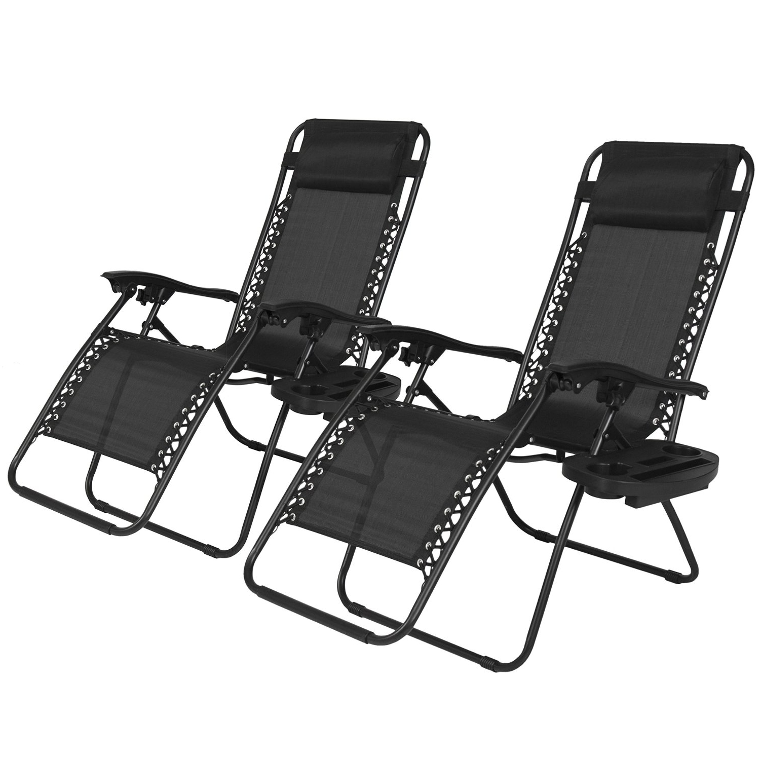[%Top 10 Best Zero Gravity Chair Reviews – Find Yours [2018] With Regard To Widely Used Zero Gravity Chaise Lounge Chairs|Zero Gravity Chaise Lounge Chairs Inside Fashionable Top 10 Best Zero Gravity Chair Reviews – Find Yours [2018]|Newest Zero Gravity Chaise Lounge Chairs Throughout Top 10 Best Zero Gravity Chair Reviews – Find Yours [2018]|Most Recently Released Top 10 Best Zero Gravity Chair Reviews – Find Yours [2018] Pertaining To Zero Gravity Chaise Lounge Chairs%] (View 1 of 15)