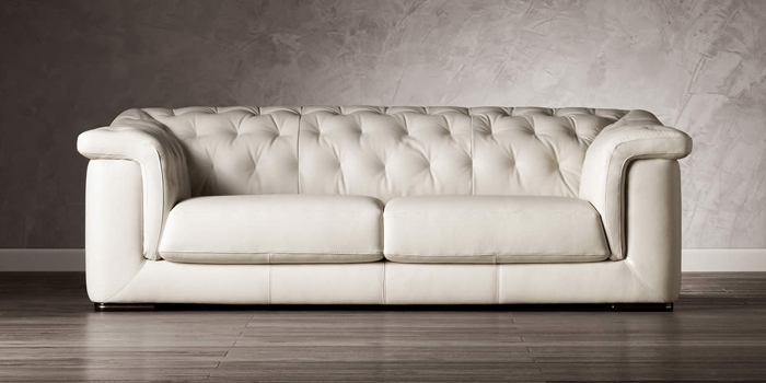 Top 60 Best High End Famous Classic & Legendary Luxury Designer Sofas Inside 2017 High End Sofas (View 3 of 10)