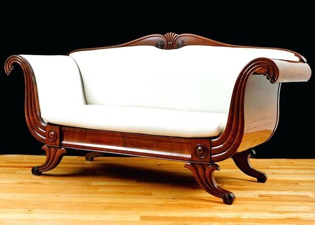 Traditional Sofas And Chairs In Well Known Traditional Sofas And Armchairs Sofa Traditional Sofas And Chairs (View 4 of 10)