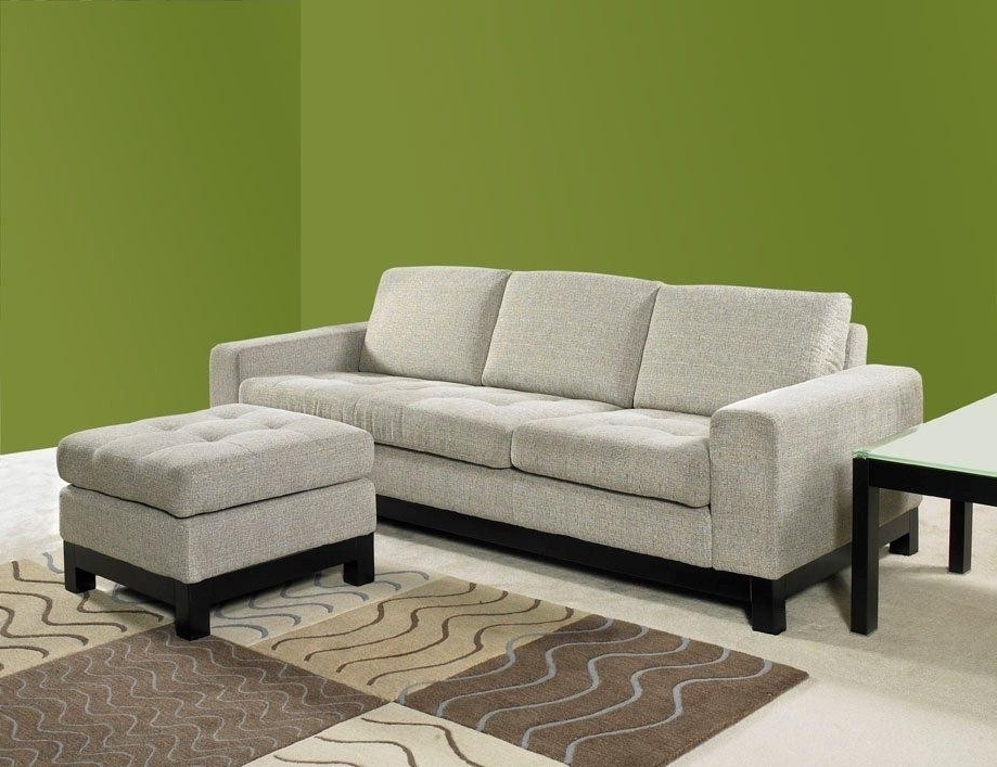 Featured Photo of Sofas With Ottoman