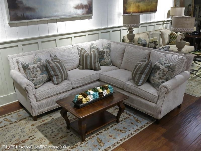 Trendy Apartment Sectional Sofas With Chaise With Perfect Apartment Size Sectional Sofas 47 For Sofa Room Ideas With (View 13 of 15)