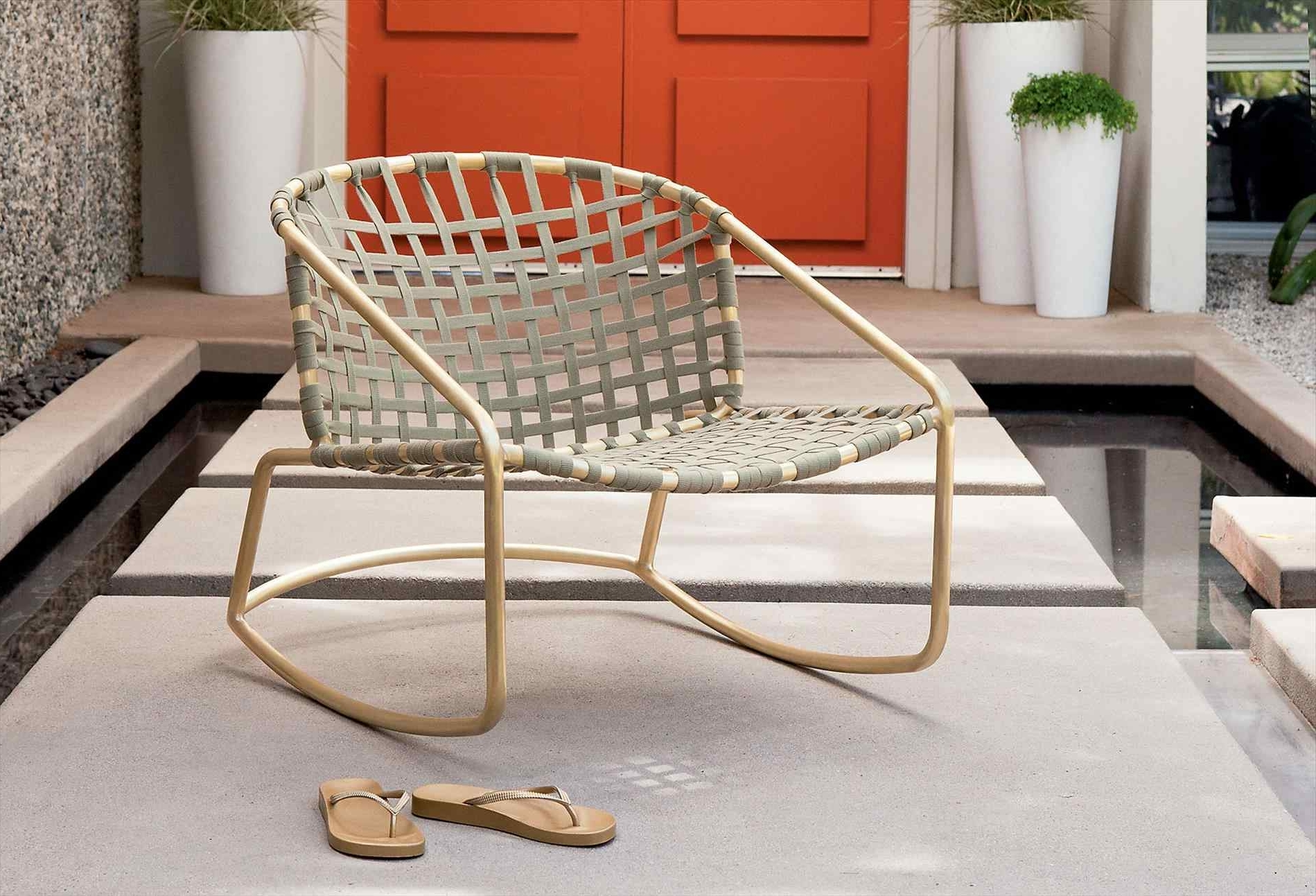 used and bar furniture chair walter repair chic jordan lamb brown reviews patio prices therapy on parts sale designs covers casual vintage replacements outdoor