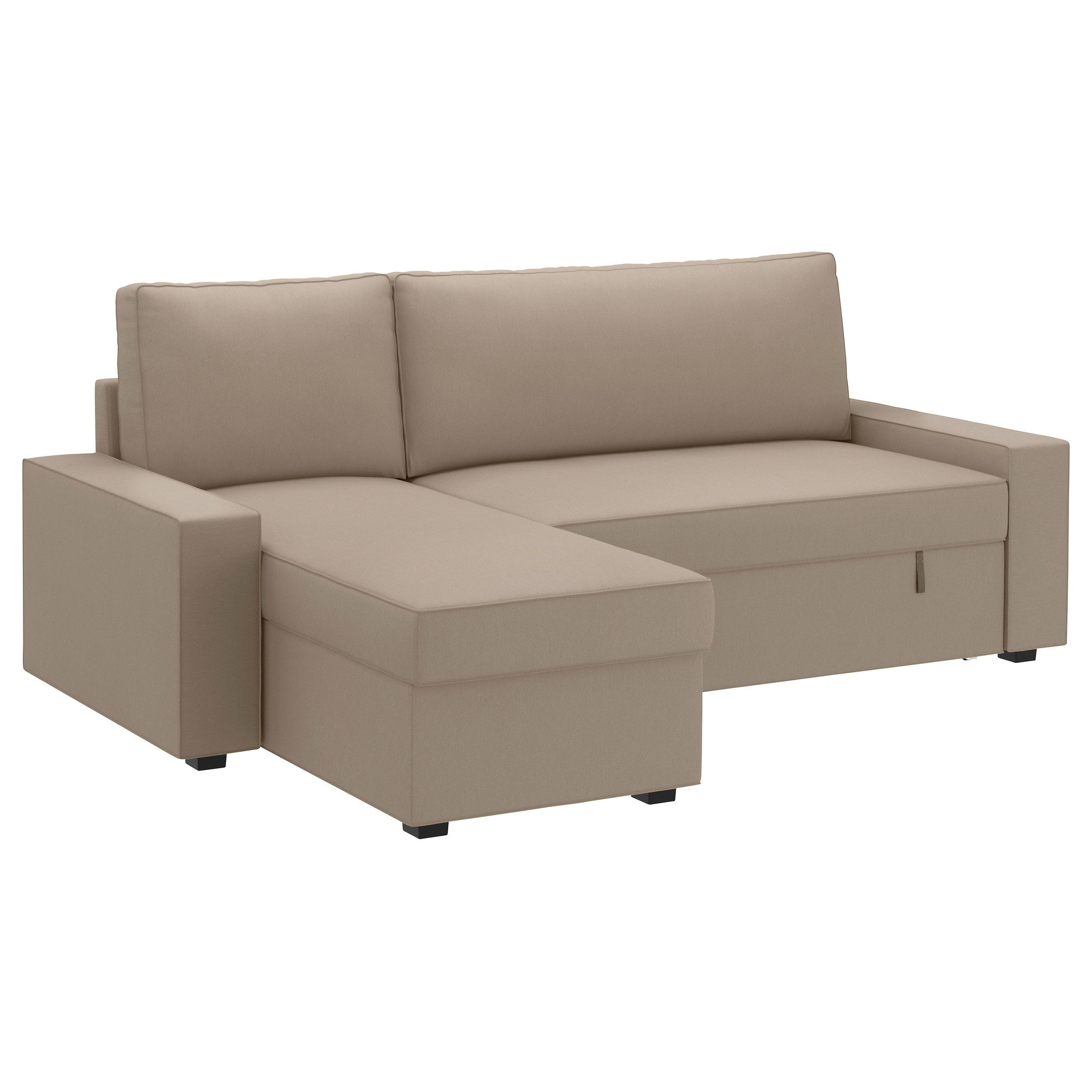 Trendy Chaise Loveseats Regarding Armchair : Small Fold Out Couch Furniture For Tiny Spaces Little (View 5 of 15)